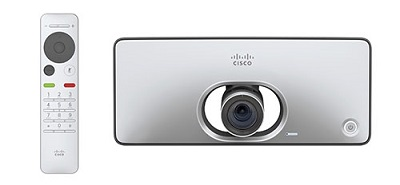 Cisco SX10 Video Conferencing Equipment