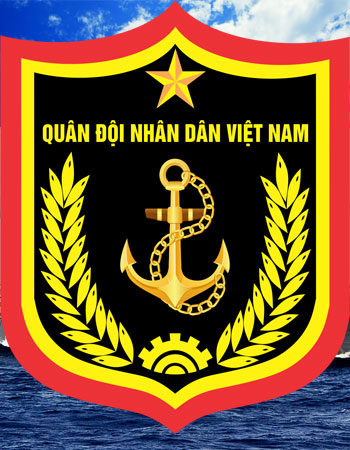 Video conferencing system for Hai Phong Navy
